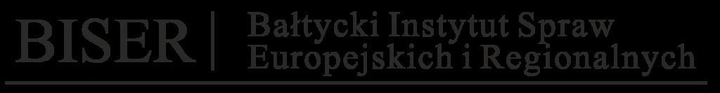 logo biser