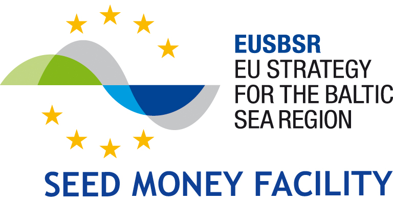 EUSBSR logo - for light backgrounds_seed