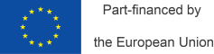logo_EU_financed (1)