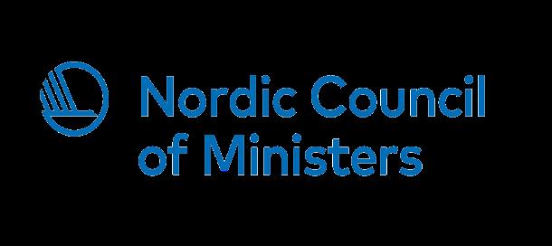 Zamykamy projekt Nordyckiej Rady Ministrów o przedsiębiorczości społecznej