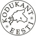 logo kodukant