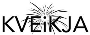 logo kveikja