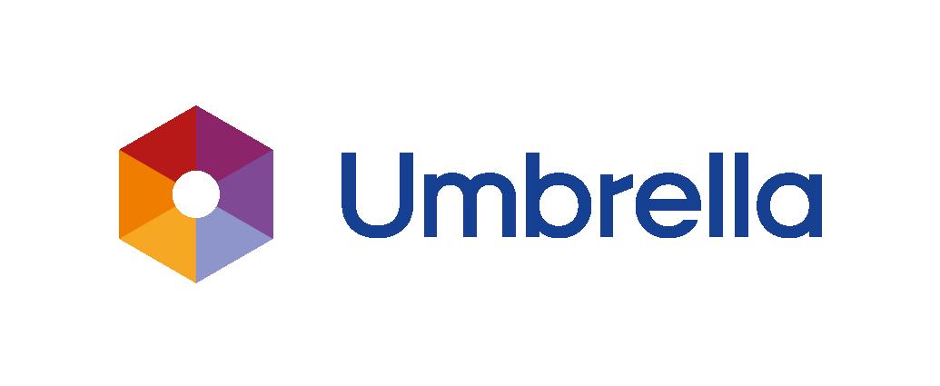 UMBRELLA – podstawowe informacje o projekcie