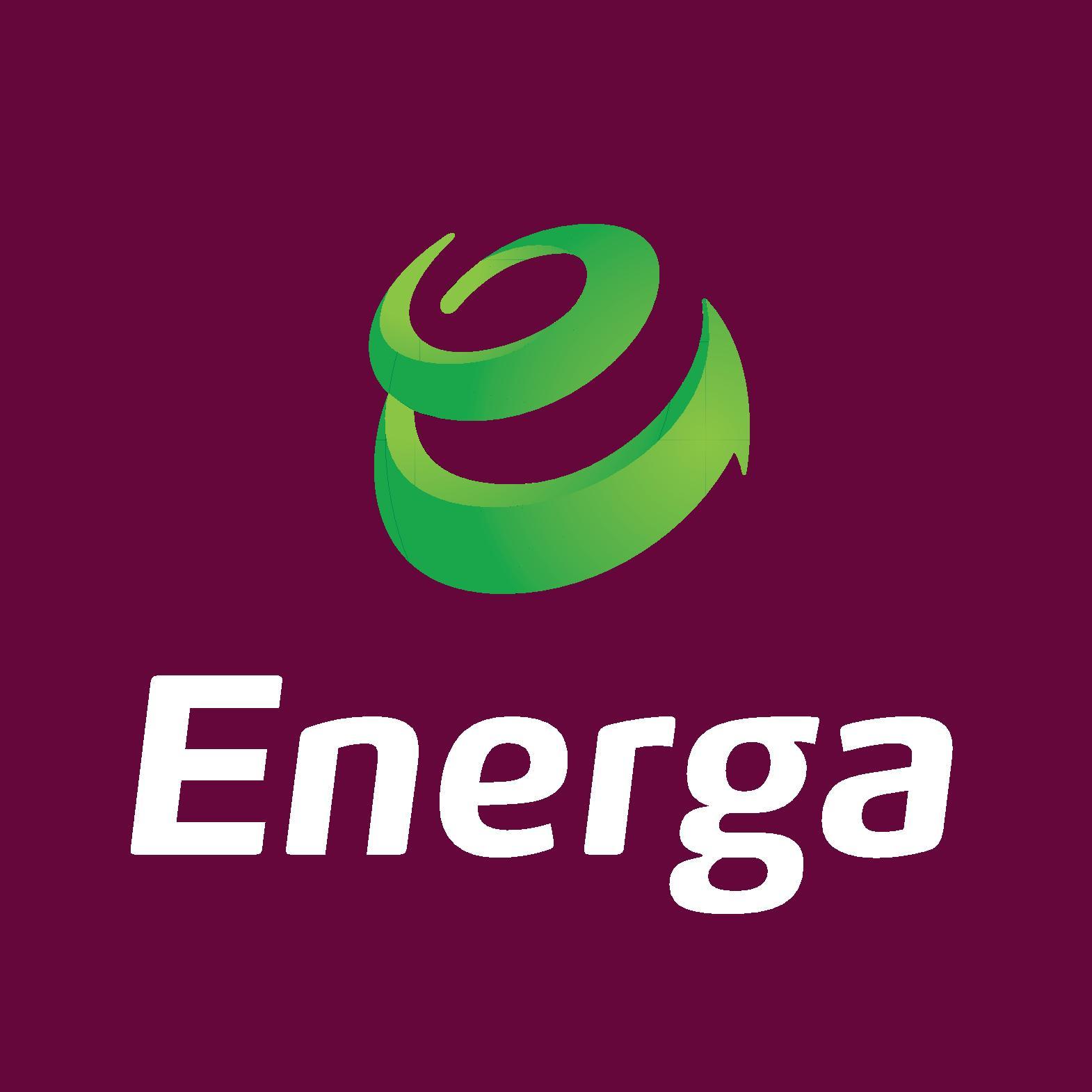 Raporty nt. możliwości współpracy w obszarze energetyki obywatelskiej wsparteprzez Grupę Energa w ramach Strategii CSR Grupy Energa.