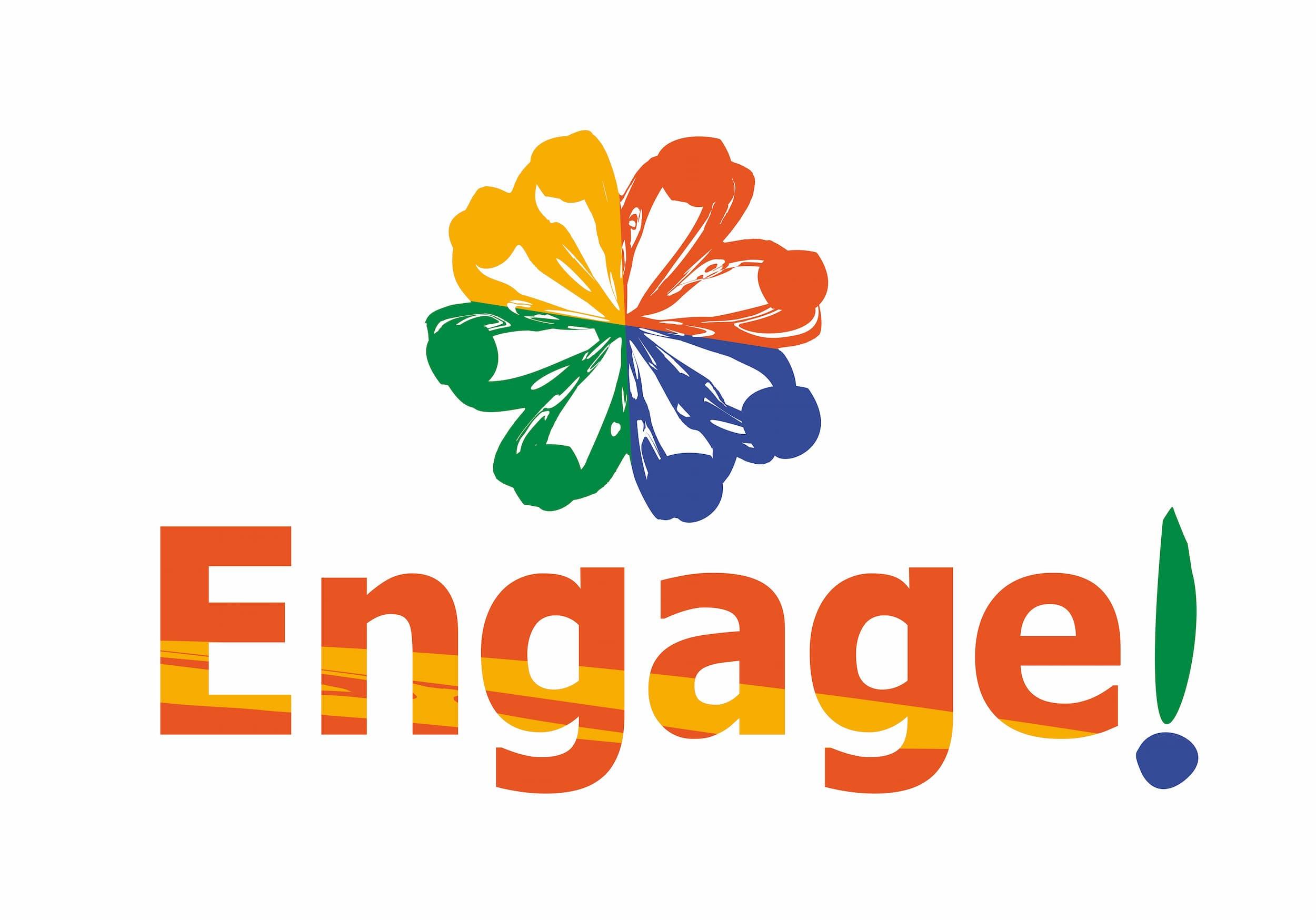 Konferencja początkowa Projektu Engage! – 16.06.2021
